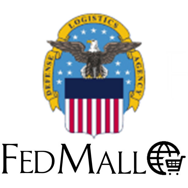 FedMall Listing by Category